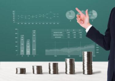 """子供のお金の教育 """"最初の一歩""""は、シンプルな理解から体験へ。"""